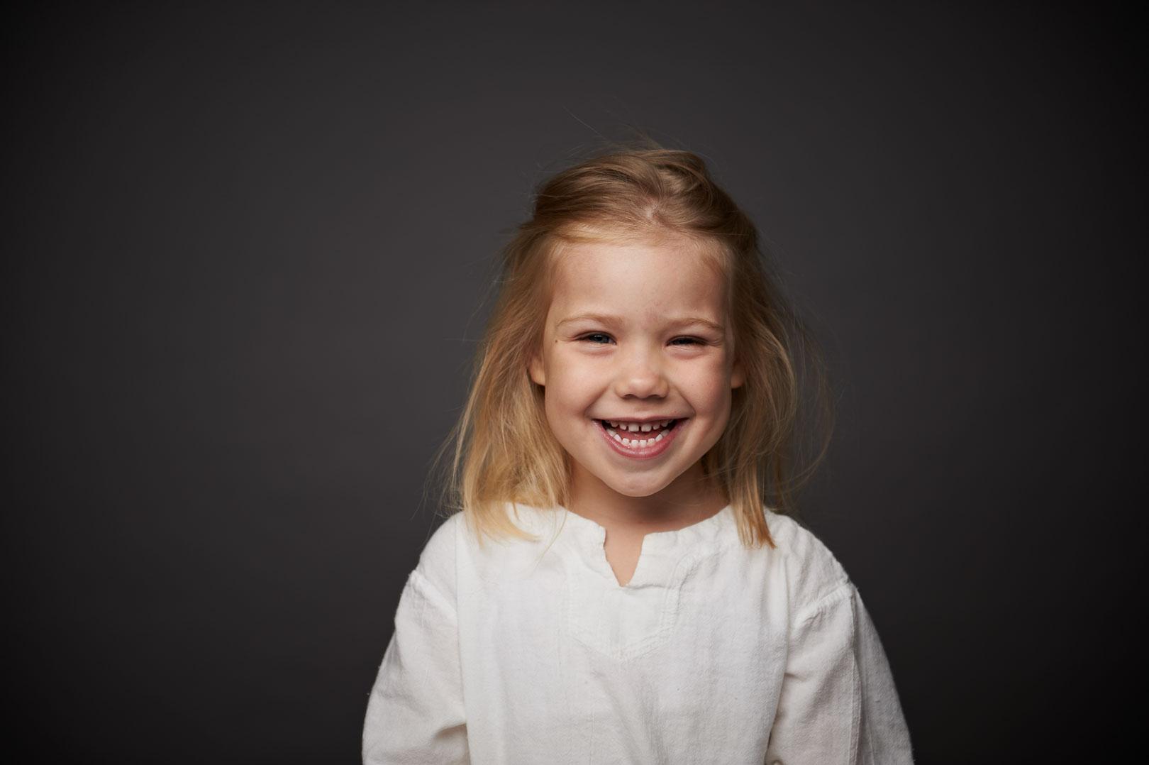 Gahlert Tochter 0731
