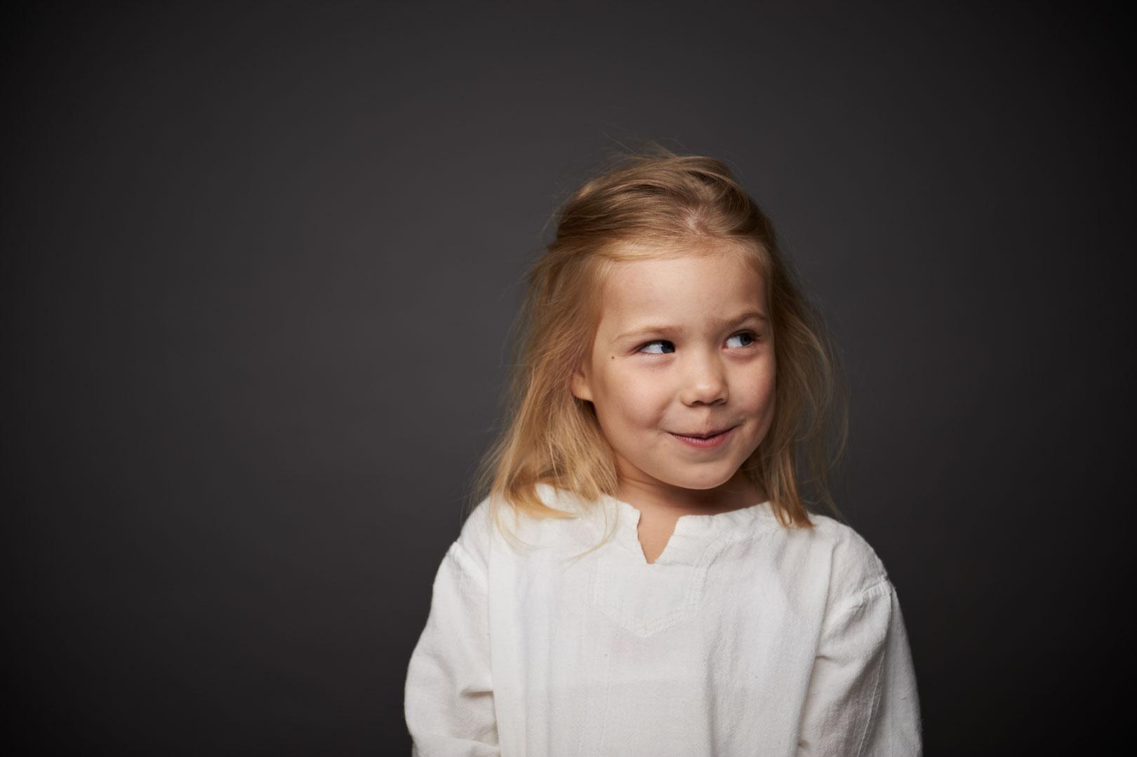 Gahlert Tochter 0732