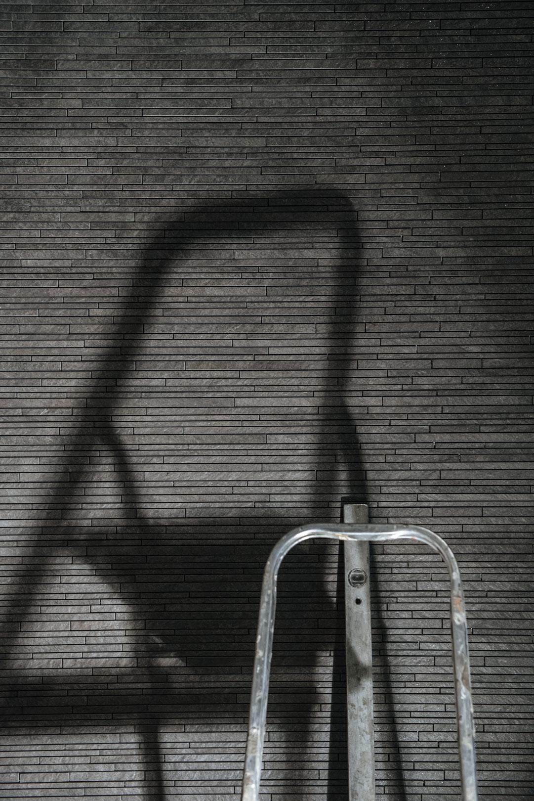 36Grad_make© www.thomasstraub.de-9