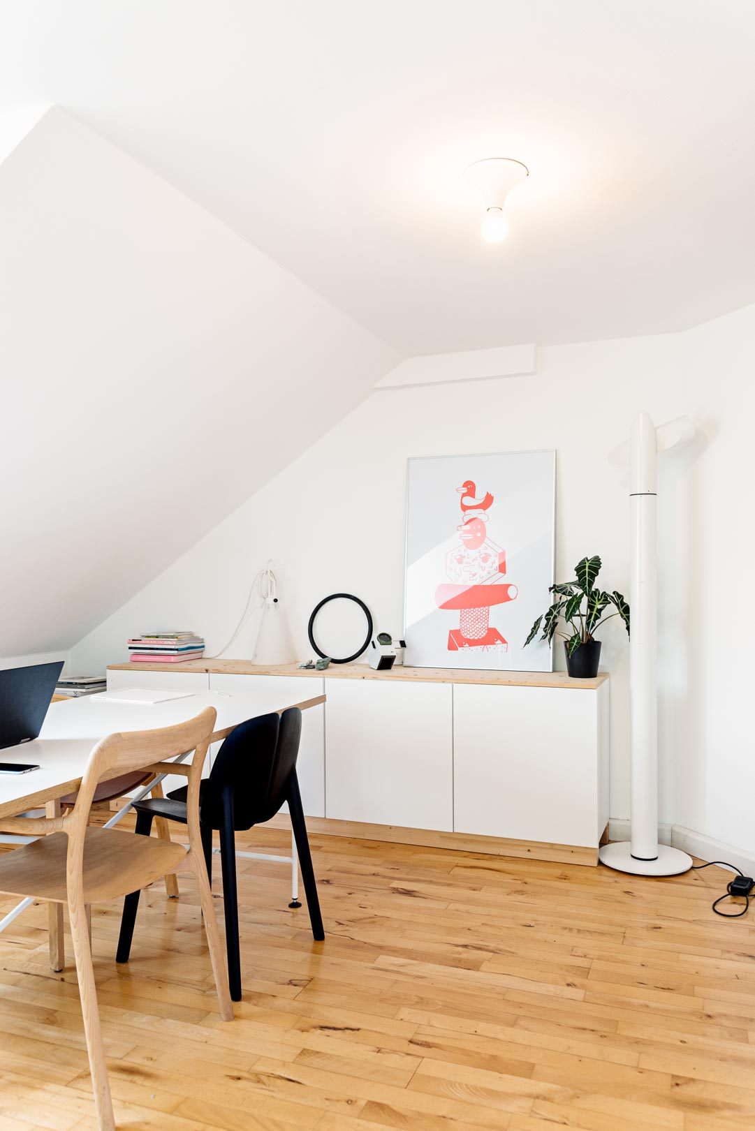 Design Extra - Relvaokellermann
